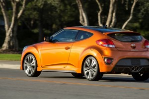 hyundai veloster value edition (62)