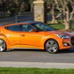 hyundai veloster value edition (63)