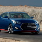 hyundai veloster value edition (64)