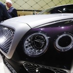 Bentley Bentagya Mulliner (4)