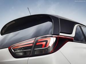 Opel Crossland X (10)