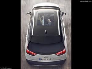 Opel Crossland X (12)