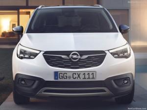 Opel Crossland X (15)