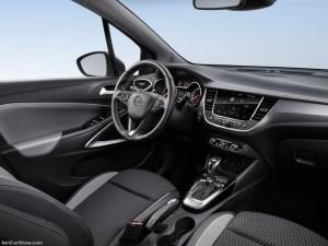 Opel Crossland X (17)