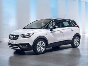 Opel Crossland X (4)