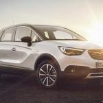 Opel Crossland X (5)