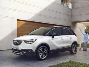 Opel Crossland X (6)