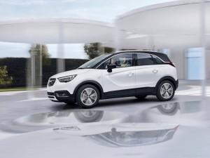 Opel Crossland X (7)