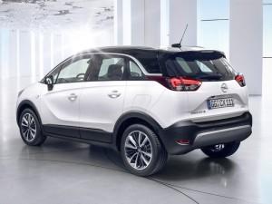 Opel Crossland X (9)