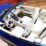aston martin vanquish s volante (5)