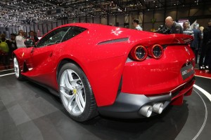 ferrari 812 superfast (4)