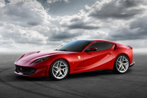 ferrari 812 superfast (6)