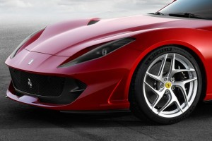 ferrari 812 superfast (7)