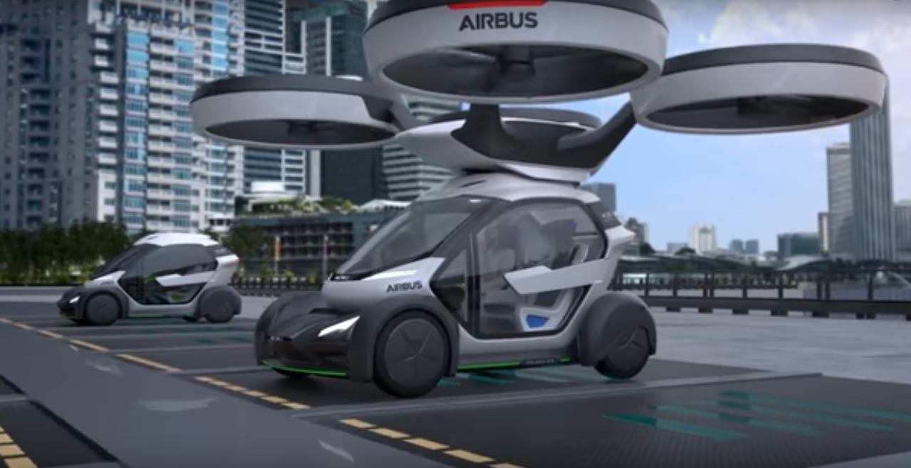 oblivion drone with Flying Car Shown At The 2017 Geneva Motor Show on E4x94 besides Tom Cruise Flocked Female Fans Oblivion Premiere Brazil in addition Flying Car Shown At The 2017 Geneva Motor Show also Before Iron Greenland METEORITE Age Prehistoric Eskimos Mined Giant Space Rocks Make Tools Weapons further Aegis redeemer reworkupscale fanmade mockup art.