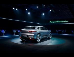 jaguar i-pace (2)