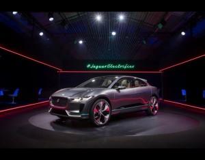 jaguar i-pace (4)