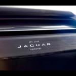 jaguar i-pace (43)