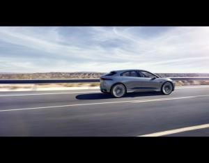 jaguar i-pace (56)