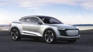 audi e-tron sportback concept car (1)