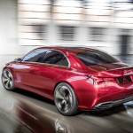 mercedes-benz concept a sedan (2)