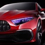 mercedes-benz concept a sedan (3)