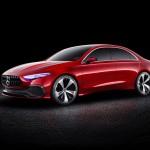 mercedes-benz concept a sedan (4)