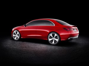 mercedes-benz concept a sedan (5)