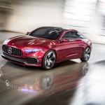 mercedes-benz concept a sedan (7)