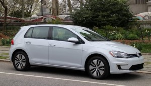 2017 volkswagen e-golf (1)