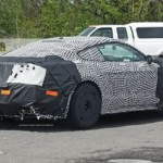 2018 Ford Mustang GT500 (6)