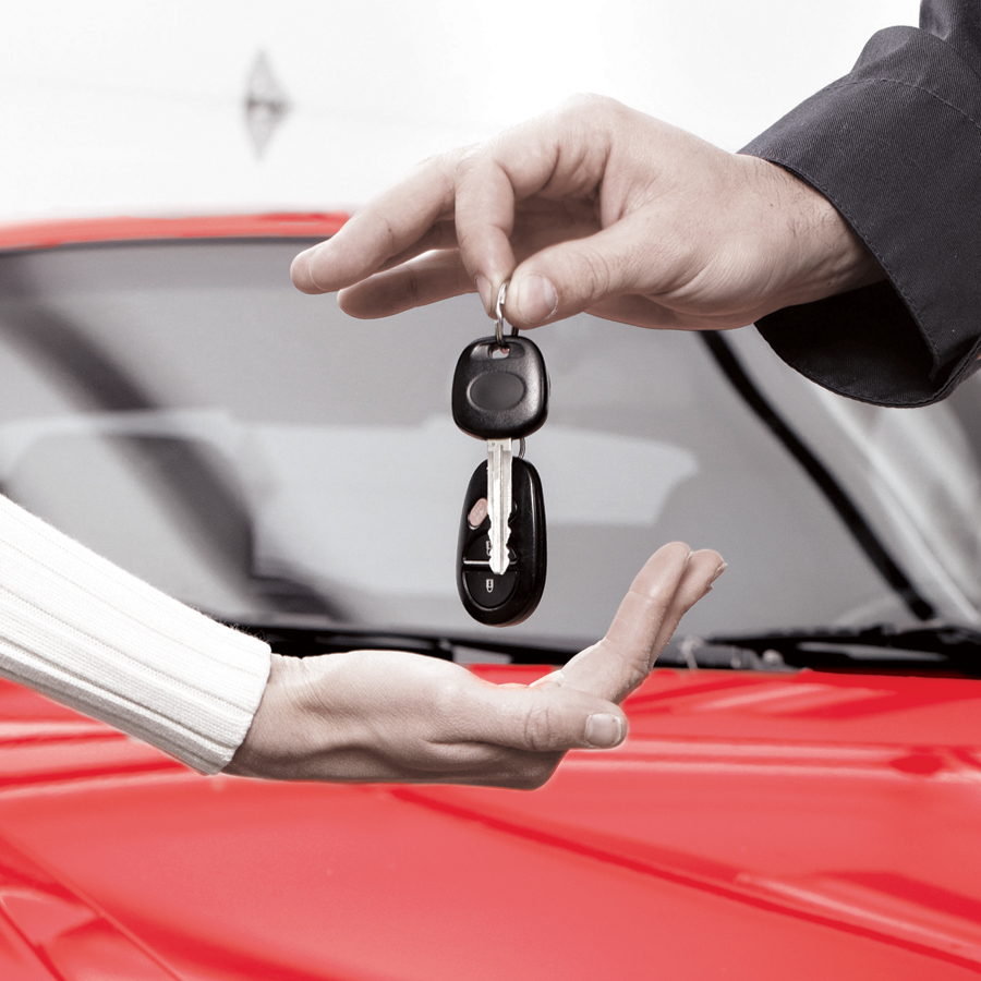 3 Tips To Avoid Buyer's Remorse When Purchasing A New Car