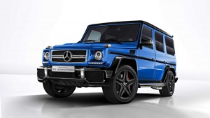 mercedes-amg-g63-50th-anniversary-1