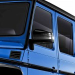 mercedes-amg-g63-50th-anniversary-2