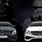 mercedes-benz cla 180 star wars edition (5)
