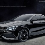 mercedes-benz cla 180 star wars edition (6)