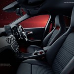 mercedes-benz cla 180 star wars edition (7)
