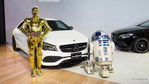 mercedes-benz cla 180 star wars edition (8)