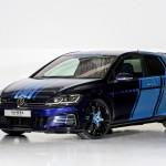 volkswagen gti concept (1)