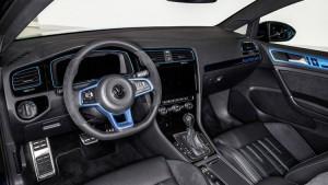 volkswagen gti concept (5)