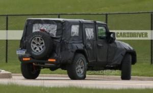 2018 Jeep Wrangler (10)