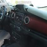 2018 Jeep Wrangler (11)