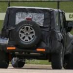2018 Jeep Wrangler (12)