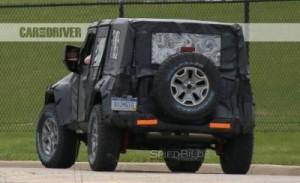 2018 Jeep Wrangler (14)