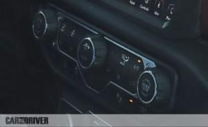 2018 Jeep Wrangler (15)