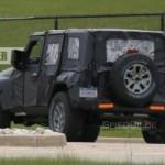 2018 Jeep Wrangler (17)