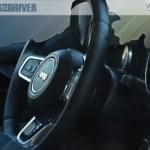 2018 Jeep Wrangler (18)