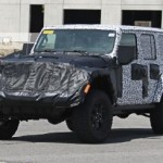 2018 Jeep Wrangler (2)