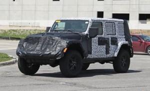 2018 Jeep Wrangler (4)