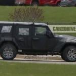 2018 Jeep Wrangler (5)