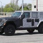 2018 Jeep Wrangler (6)